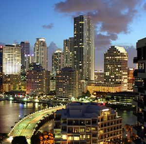 Slide-Miami-Skyline-1.jpg